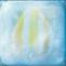 Yellowstripev(i2)