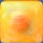 Redfish(h2)