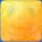 Orange bottle(h2)