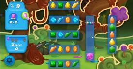Level 12(u3)-1