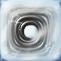 Swirl(i1)