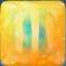 Lightstripev(h2)