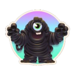 The Candy Factory icon