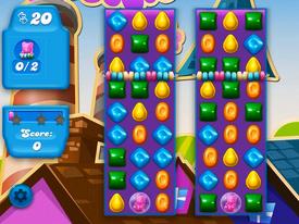 Level 2(v1.0.0) (2)