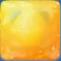Yellow bottle(h2)