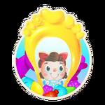 Magic Mirror icon