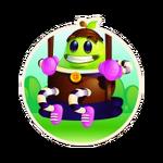 Gumdrop Acres icon