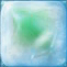 Greencandy(i2)