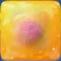 Purplefish(h2)