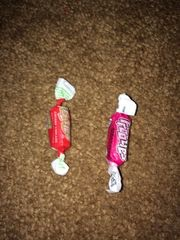 File:Frooties candy.jpeg