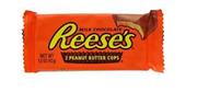Reeze's Peanut Butter Cups