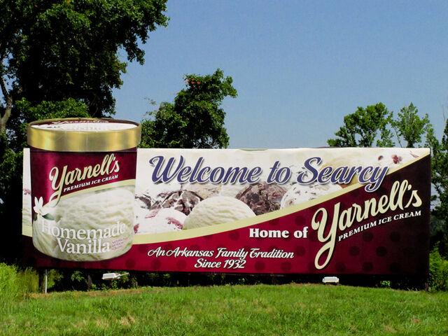 File:Yarnells Ice Cream Banner.jpg