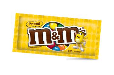 File:Peanut M&Ms.jpeg