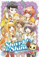 Sparkle&shine-candy-4