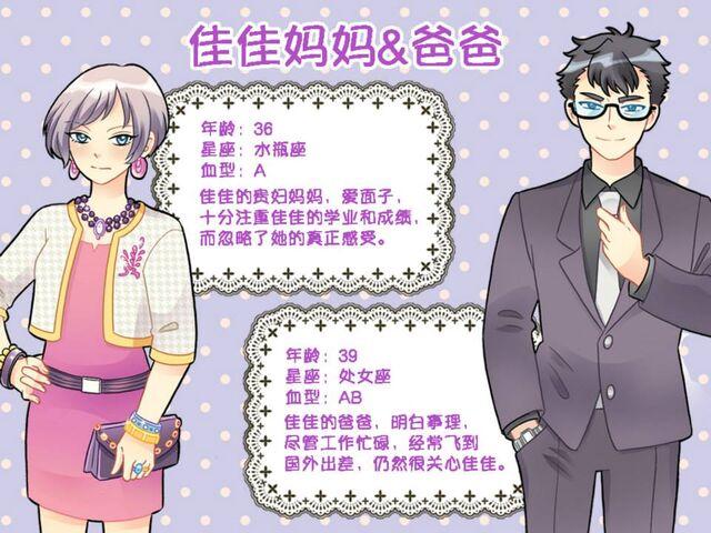 File:Emilia's parents.jpg