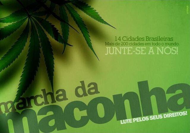 File:Brazil 2010 GMM 2.jpg