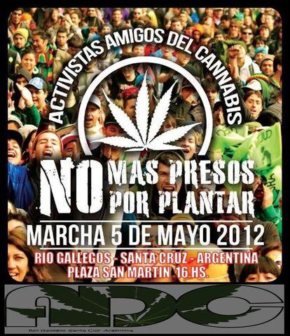File:Rio Gallegos 2012 May 5 Argentina 2.jpg