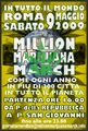 Rome 2009 GMM 2.jpg