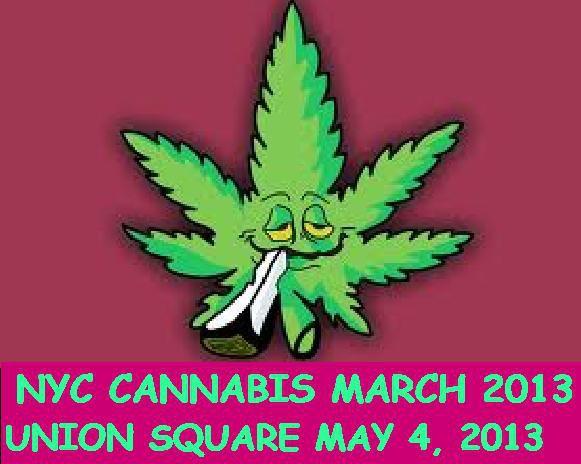File:New York City 2013 GMM 10.jpg