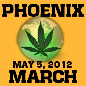 File:Phoenix 2012 GMM Arizona 4.jpg