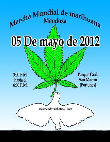 File:Mendoza 2012 GMM Argentina 2.jpg