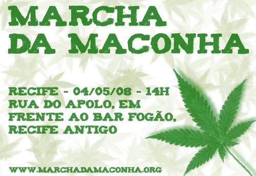 File:Recife 2008 GMM Brazil.jpg