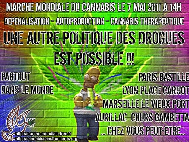 File:France 2011 GMM.jpg
