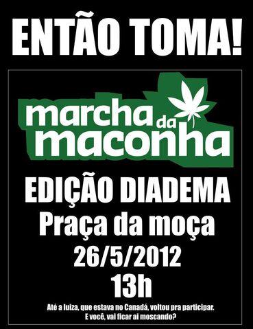 File:Diadema 2012 GMM May 26 Brazil.jpg