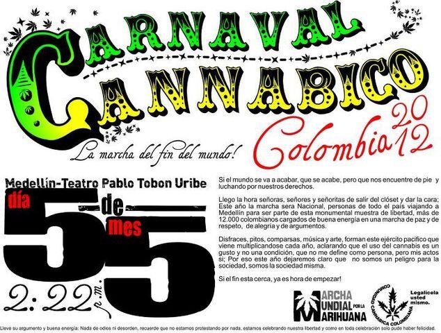 File:Medellin 2012 GMM Colombia 3.jpg