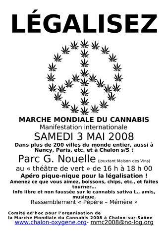 File:Chalon-sur-Saone 2008 GMM France 4.jpg