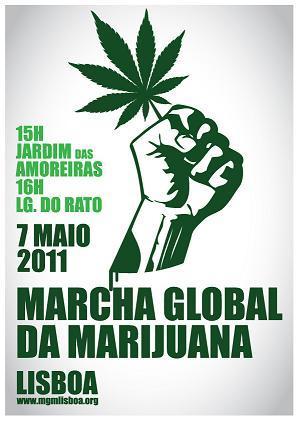 File:Lisbon 2011 GMM Portugal.jpg
