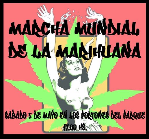 File:Mendoza 2012 GMM Argentina 3.jpg