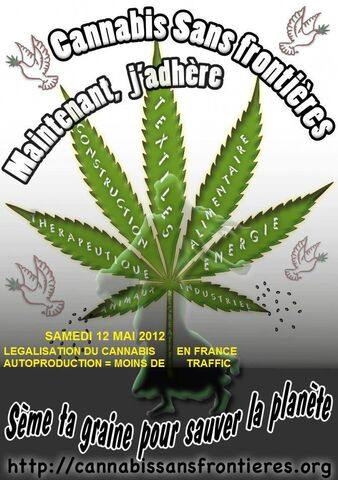 File:France 2012 GMM 3.jpg
