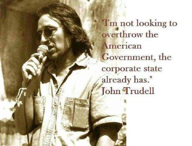 File:John Trudell.jpg
