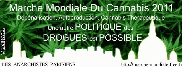 File:France 2011 GMM 16.jpg