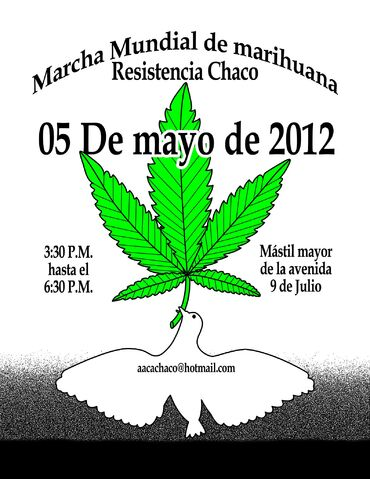 File:Resistencia 2012 GMM Argentina.jpg