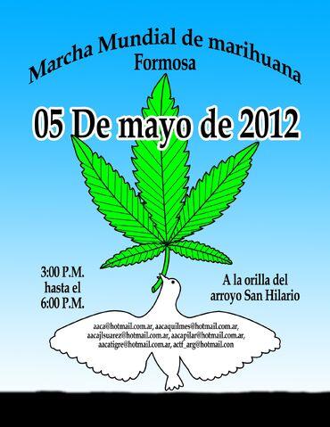 File:Formosa 2012 GMM Argentina 2.jpg
