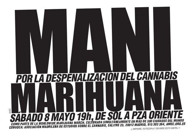 File:Madrid 2010 GMM Spain.jpg