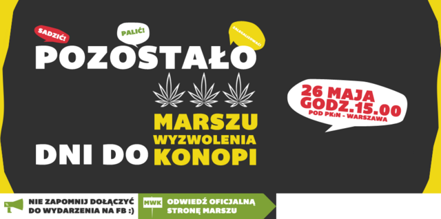 File:Warsaw 2012 GMM Poland 4.png