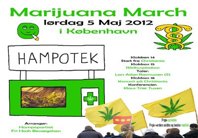 File:Copenhagen 2012 GMM Denmark.jpg