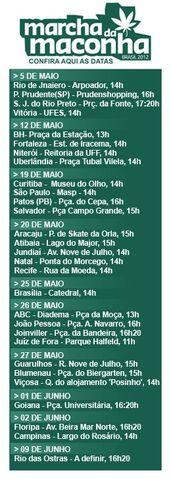 File:Brazil 2012 GMM 2.jpg