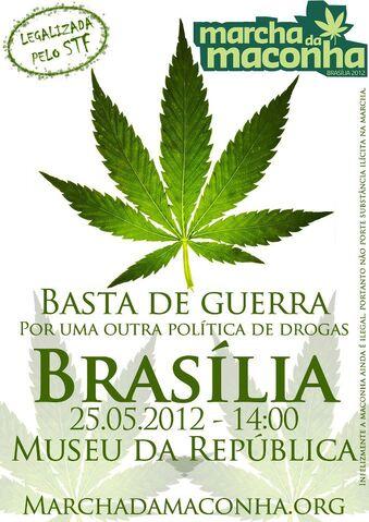 File:Brasilia 2012 GMM Brazil 3.jpg