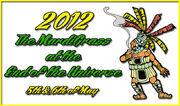 Nimbin 2012 GMM MardiGrass Australia 2