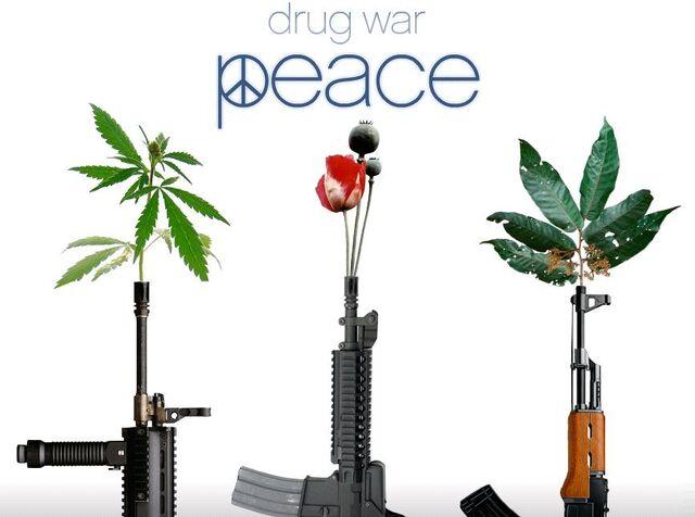 File:Inpud-drug-war-peace.jpg