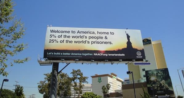 File:USA. 25% of world's prisoners.jpg