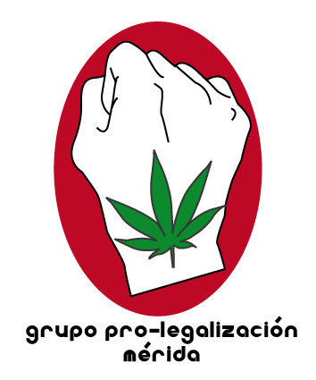 File:Merida Mexico.jpg