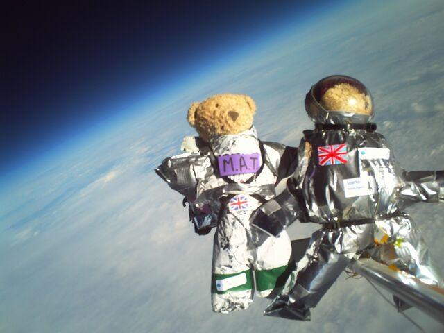 File:Teddies in Space.jpg