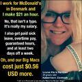 Denmark $21 an hour, Big Mac.jpg
