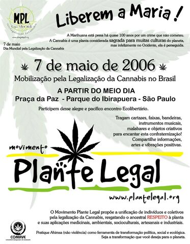 File:Sao Paulo 2006 GMM Brazil.jpg