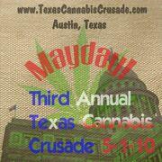 Austin 2010 Texas GMM